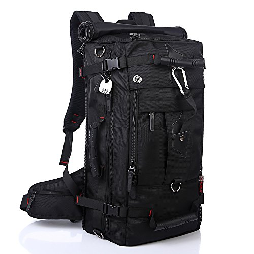 Backpack For 17 Inch Laptop Backpacker Sa